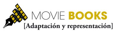 Movie Books Agencia de Representación